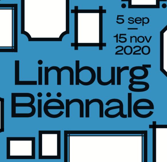 Limburg Biennale